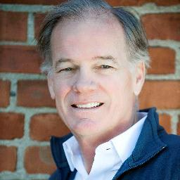 The Connecticut Citizens Defense League (CCDL) has endorsed Greenwich businessman Tom Foley in the 2014 gubernatorial race.