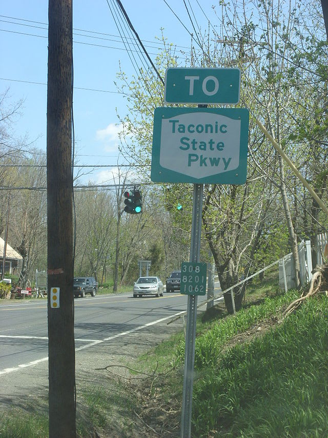 New York State Police are investigating a fatal crash that occurred on the Taconic State Parkway Sept. 2.