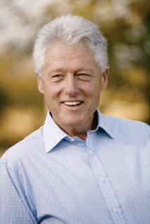 Former President Bill Clinton will appear at a New Haven fundraiser for incumbent Gov. Dannel Malloy.