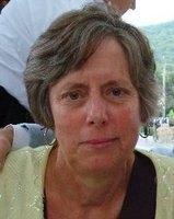 Lynn H. Palmer