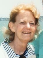 Colette K. Ostrowski