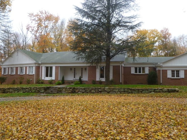 The house at 70 Kettle Creek Road, Weston, sold for $760,000.