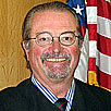 Gerald Loehr is seeking election to the New York State Supreme Court in the 9th Judicial District.
