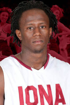 Iona College men's basketball transfer Tavon Sledge will be able to play for the Gaels immediately in the 2012-13 season.