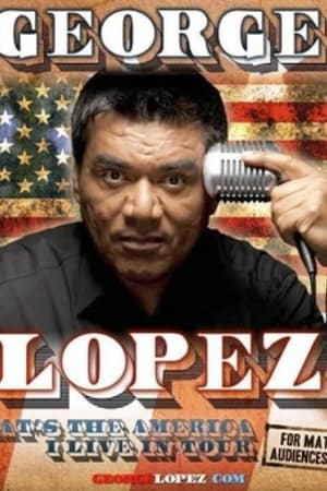 Comedian George Lopez was set to headline The Capitol Theatre on Friday before Hurricane Sandy hit Port Chester. The venue has rescheduled five events through Nov. 7.