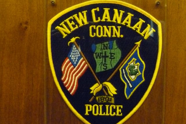 New Canaan Police are asking residents to look out for potential storm-related scams.