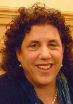 Incumbent Jaine Elkind Eney, a Democrat, defeated challenger Jay Rubin, a Republican, by a 2-to-3 margin in the race for her unexpired Town Council seat.
