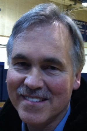 Rye resident Mike D'Antoni has signed a four-year, $12 million deal with the Lakers, according to his agent.