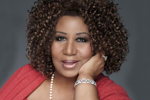 Aretha Franklin's performance at the Westchester County Center in White Plains has been postponed until March 27, 2013.