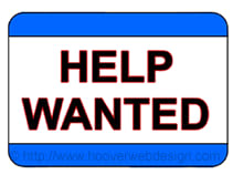 Check out these jobs in the Weston area.