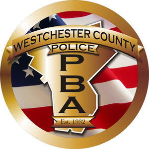 The Westchester County PBA and Public Safety Department are collecting needed supplies for victims of Hurricane Sandy in southern Queens and Staten Island.