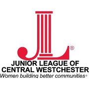 The Scarsdale-based Junior League of Central Westchester raised money for Hurricane Sandy victims in Eastchester.