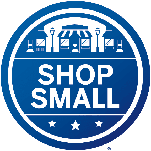 Chappaqua shops will be open for Small Business Saturday.