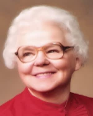 Angela A. Samela