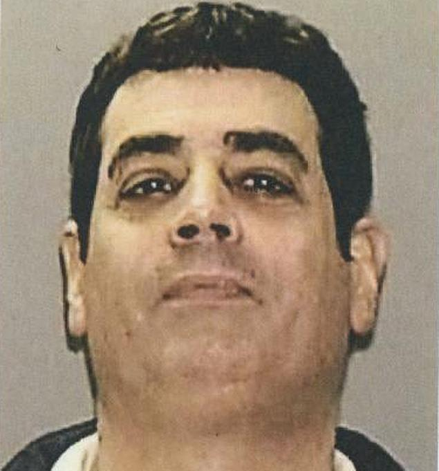 David Mendelowitz, former Scarsdale High School guidance counselor and dean of students, was charged as a customer of a New York City prostitution, drug and money laundering ring.