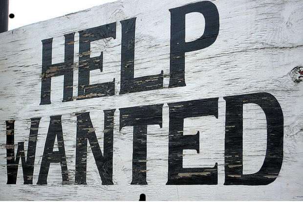 Are you hiring in Fairfield? Send job listings to gcanuel@dailyvoice.com.