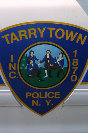 Several Tarrytown 7-Eleven employees were treated after a natural gas leak left them feeling light-headed.