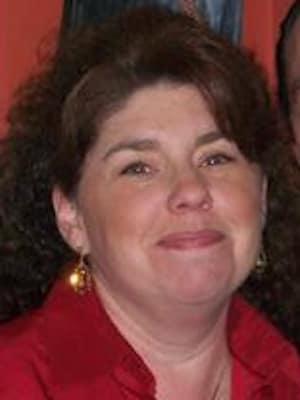 Kim Acocella