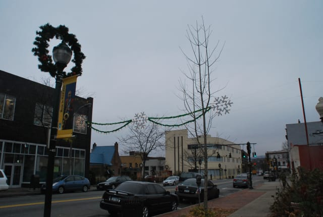Peekskill's Business Improvement District has announced this year's holiday events.