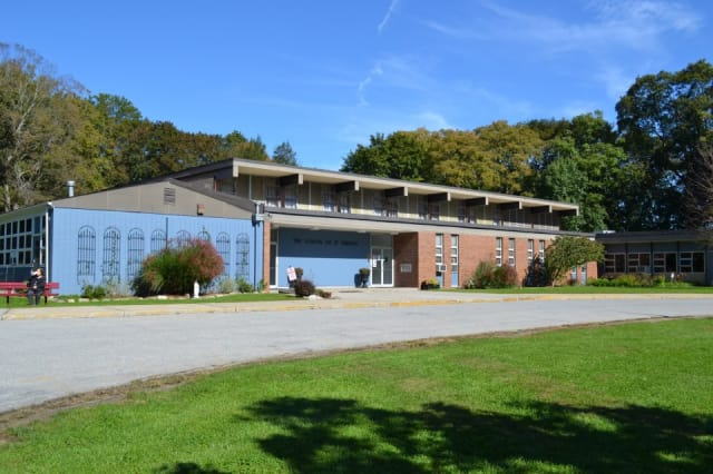 St. Theresa School in Briarcliff Manor could be in danger of closing by the end of the school year.