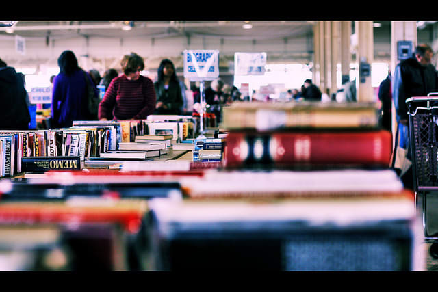 The Friends of the Yonkers Public Library will host a book sale this weekend, one of several events going on throughout the city.