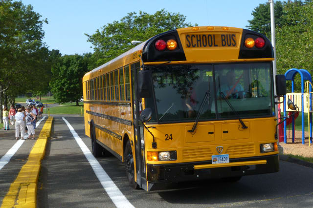 Wilton schools may introduce full-day kindergarten all week next school year.