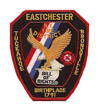 Candidates in the Eastchester Fire Commissioner election will debate at Bronxville Village Hall on Thursday from 8 to 9:30 p.m.