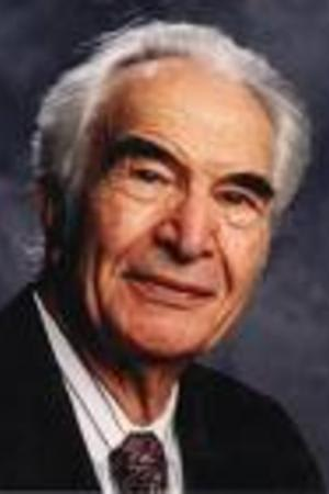 Dave Brubeck, of Wilton, died on Wednesday at age 91.
