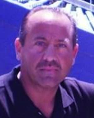 Dean Dimitriou