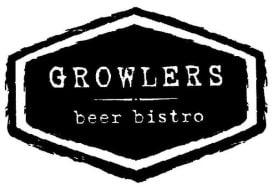 Growlers Beer Bistro in Tuckahoe will offer seven unique craft beers Wednesday.