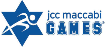 The JCC of Mid-Westchester in Scarsdale is gearing up for the Maccabi Games.