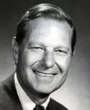 Boris Sokoloff Jr.