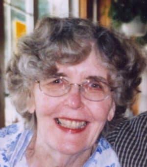 Ann Link