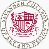 A Scarsdale resident was named to the Dean's List at Savannah College of Art and Design.