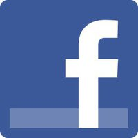 """Like"" The Scarsdale Daily Voice on Facebook."