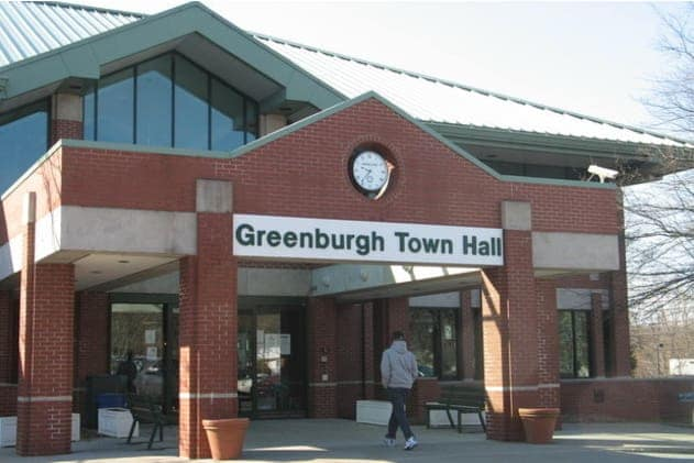 It's been about 60 years since Greenburgh has conducted a town-wide property reassessment, said Town Assessor Edye McCarthy.