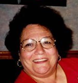 Marie A. Cacciola