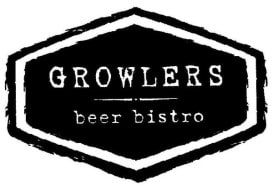 Growlers Beer Bistro in Tuckahoe will have a midnight toast Monday to ring in the new year.