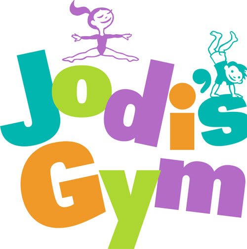 Spring registration is now open at Jodi's Gym in Mount Kisco.