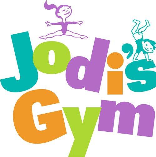 Spring registration is now open at Jodi's Gym in Mount Kisco.
