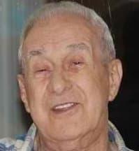 Joseph P. Strazza