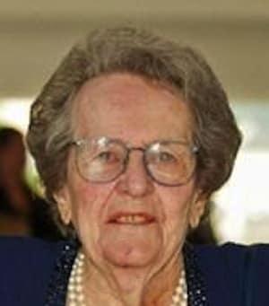 Helen R. Simpson