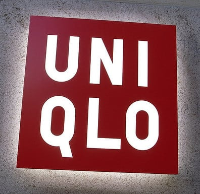Japanese retailer Uniqlo has announced it will open a store at Ridge Hill in Yonkers in 2013 as part of its expansion across the United States.