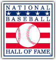 No players were elected to the Hall of Fame for only the second time in 40 years.
