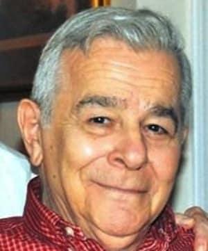 George Gardone