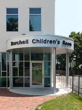 The Larchmont Library will have events this weekend.