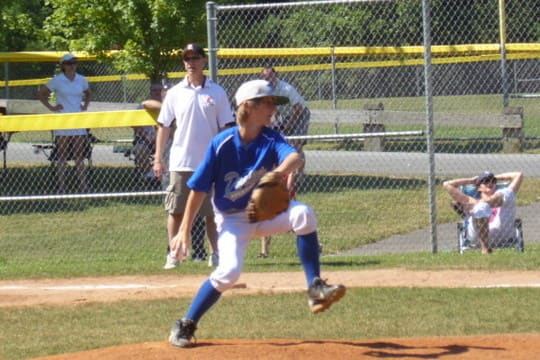 Baseball and softball registration for the upcoming Darien Little League season has a Jan. 31 deadline.