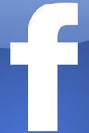 "Be sure to ""like"" The New Rochelle Daily Voice on Facebook."