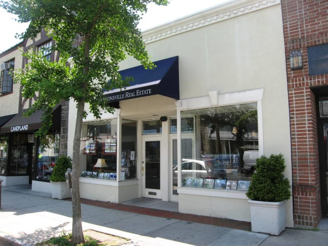 The outlook for real estate in Bronxville is looking positive, experts say.