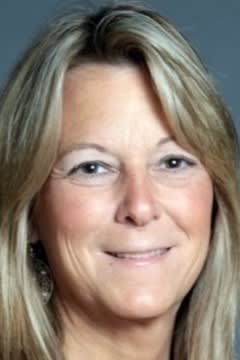 Harrison Town Clerk Jackie Greer has been holding extended office hours every fourth Tuesday of the month.